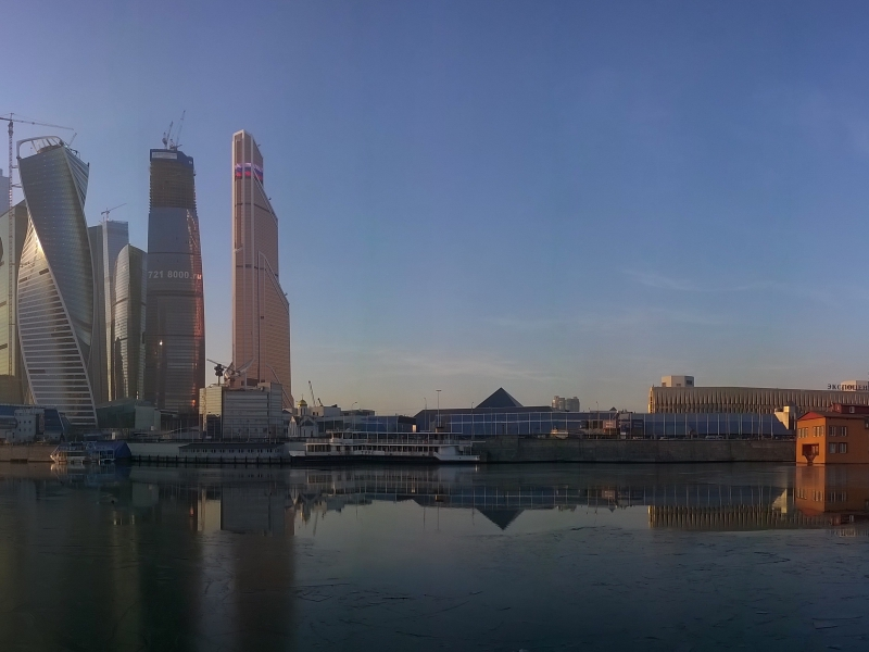 WP_20141121_15_22_27_Panorama