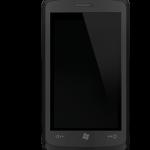 HTC Mondrian