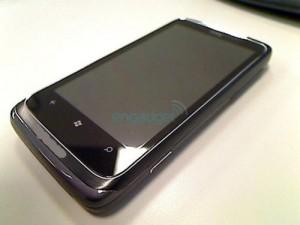 HTC T8788