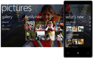 Pictures Hub
