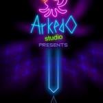 OMG - Arkedo