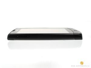 LG Optimus 7 / LG E900