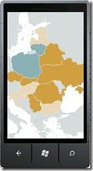 Страны центральной и восточной Европы