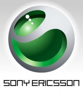 Логотип Sony Ericsson