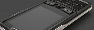 Концепт Windows Phone 7 - Seven