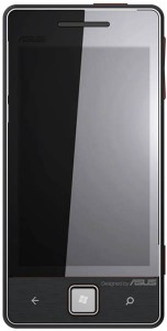 Смартфон Asus E600