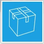 Parcel Tracker - программа для Windows Phone 7