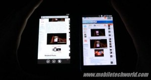 Баузеры WP7 vs Android