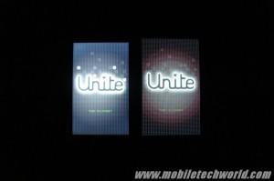 LG Optimus 7 vs Samsung Omnia 7