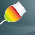 Логотип Alcohol Tester