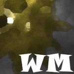 WinMine