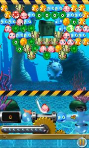 Bubble Town 2 - игра для Windows Phone 7