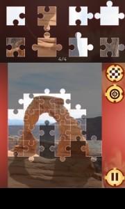 Jigsaw Guru Free - 2