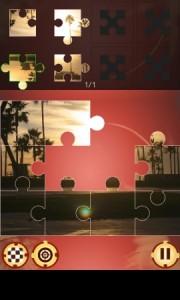 Jigsaw Guru Free - 3