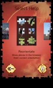 Jigsaw Guru Free - 5