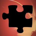 Jigsaw Guru Free