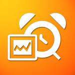 Логотип SleepMaster
