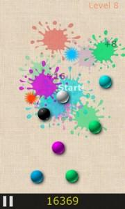 Splash! - 2