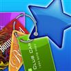 Логотип Cardstar