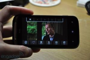 SlingPlayer Mobile - 1