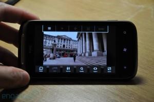 SlingPlayer Mobile - 2