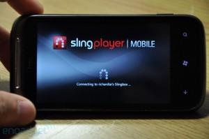 SlingPlayer Mobile - 12