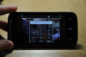 SlingPlayer Mobile - 4