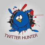 Twitter Hunter
