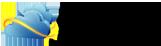 Логотип сервиса SkyDrive