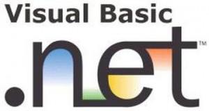 В Visual Basic появится поддержка XNA