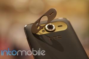 HTC HD7S