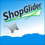 Логотип ShopGlider
