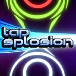 Логотип TapSplosion