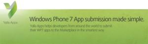 Microsoft Yalla Apps