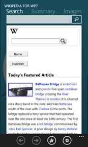 Wikipedia7