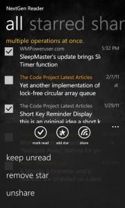 NextGen Reader - 2