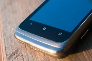 Чего не будет на Windows Phone 7 Mango?
