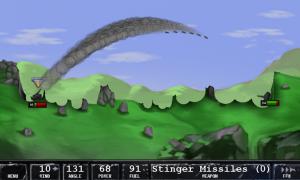 Обзор игры Boiled Earth