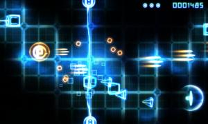 Обзор игры GRIDD