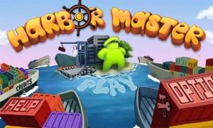 Обзор игры Harbor Master