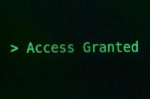 Полный доступ в реестр Samsung Focus