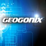 Geogonix