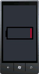 Нуждается ли батарея вашего смартфона в рекалибровке после установки апдейта NoDo?