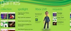 Игры xBox Live