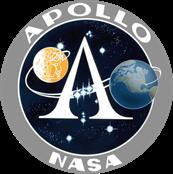 После Mango будет Apollo
