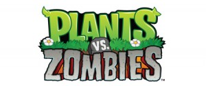Plants vs. Zombies - 1