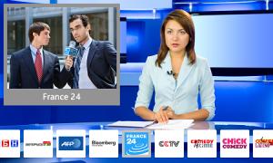 SPB TV - 1