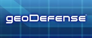 geoDefense - 1