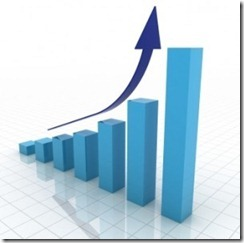 В первом квартале 2011 года в магазины отгружено 2,4 миллиона WP7-смартфонов