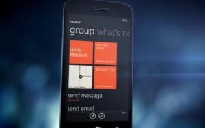 Nokia собирается выпускать новые модели WP7-смартфонов каждые 2-3 месяца